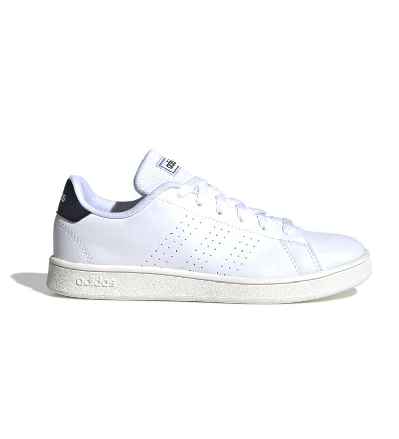 Zapatillas Adidas Advantage K FW2588