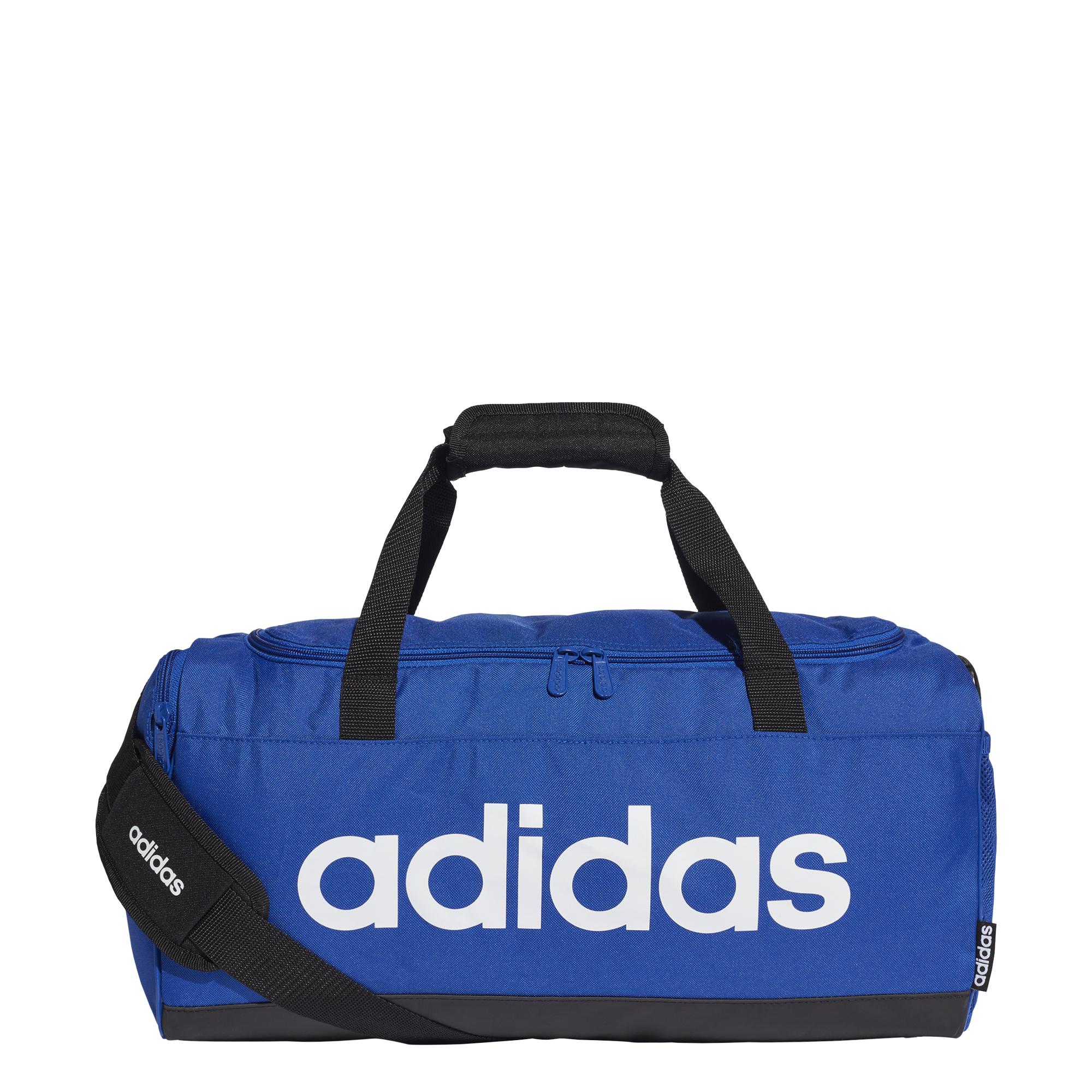 Bolsa Adidas Lin Duffle S GE1149