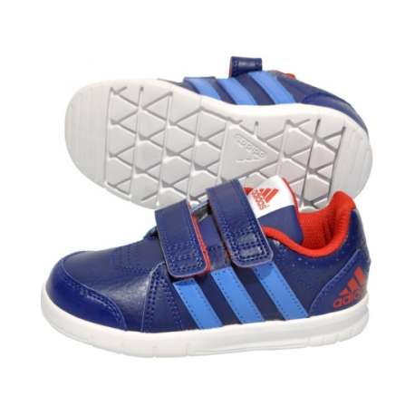 ZAPATILLAS ADIDAS LK TRAINER 7 CF I