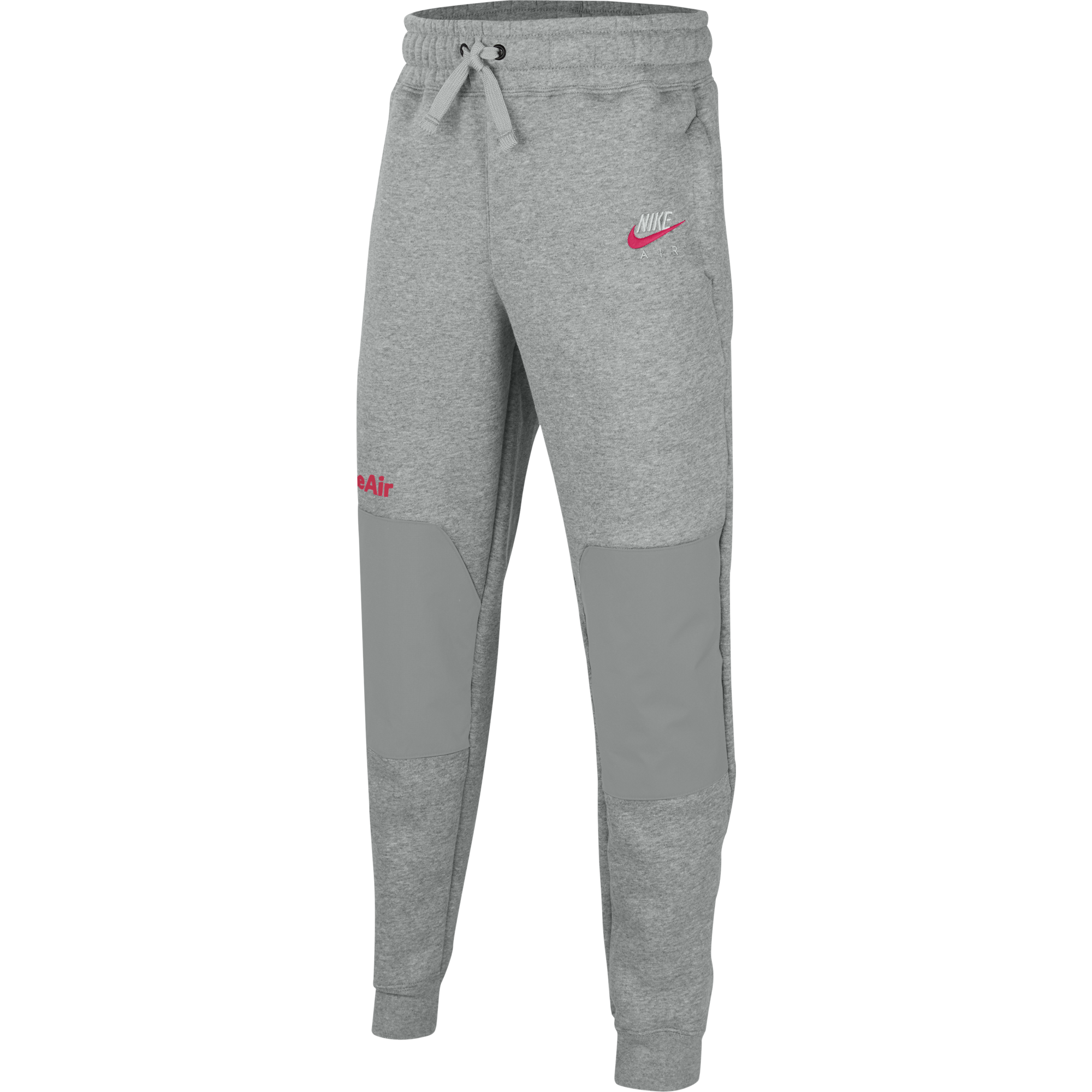 Pantalón Nike B Nsw Air Ls 077