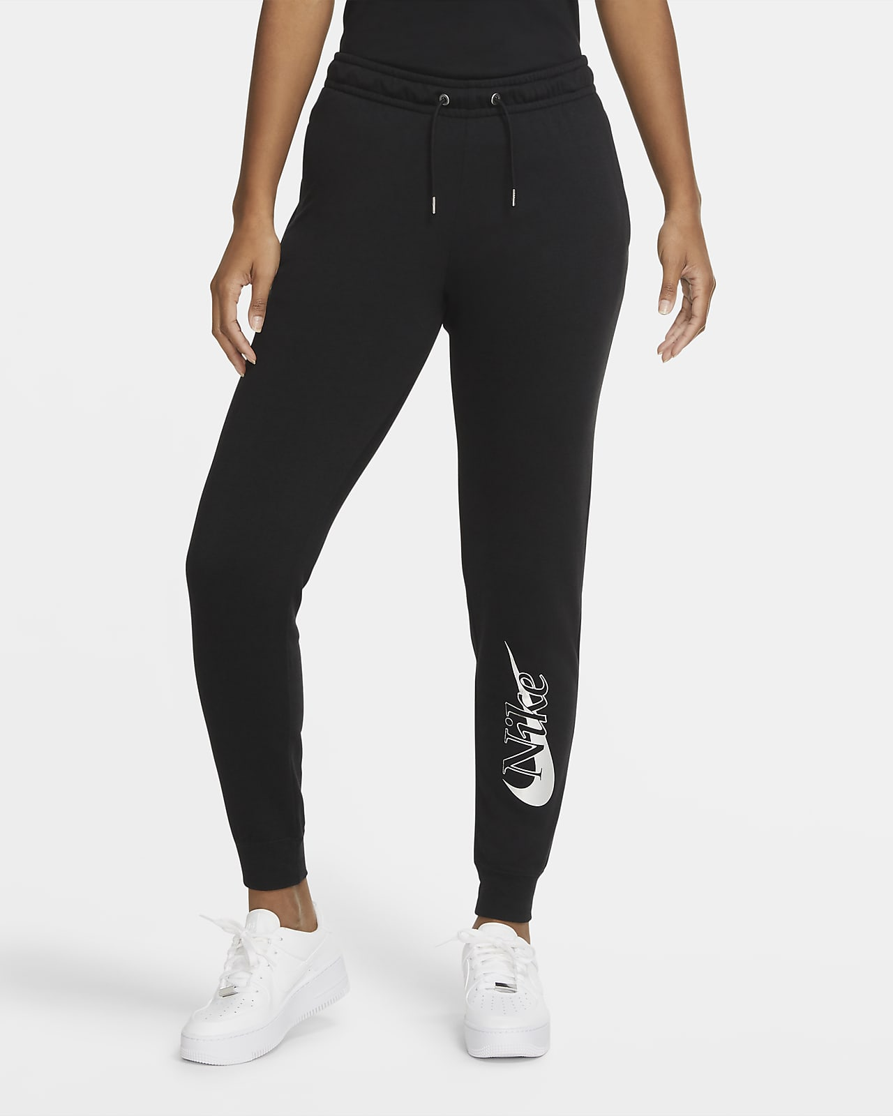 Pantalón Nike CU6487-010