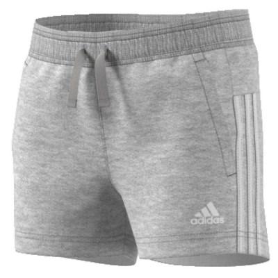 Short Adidas YG 3S CF7292