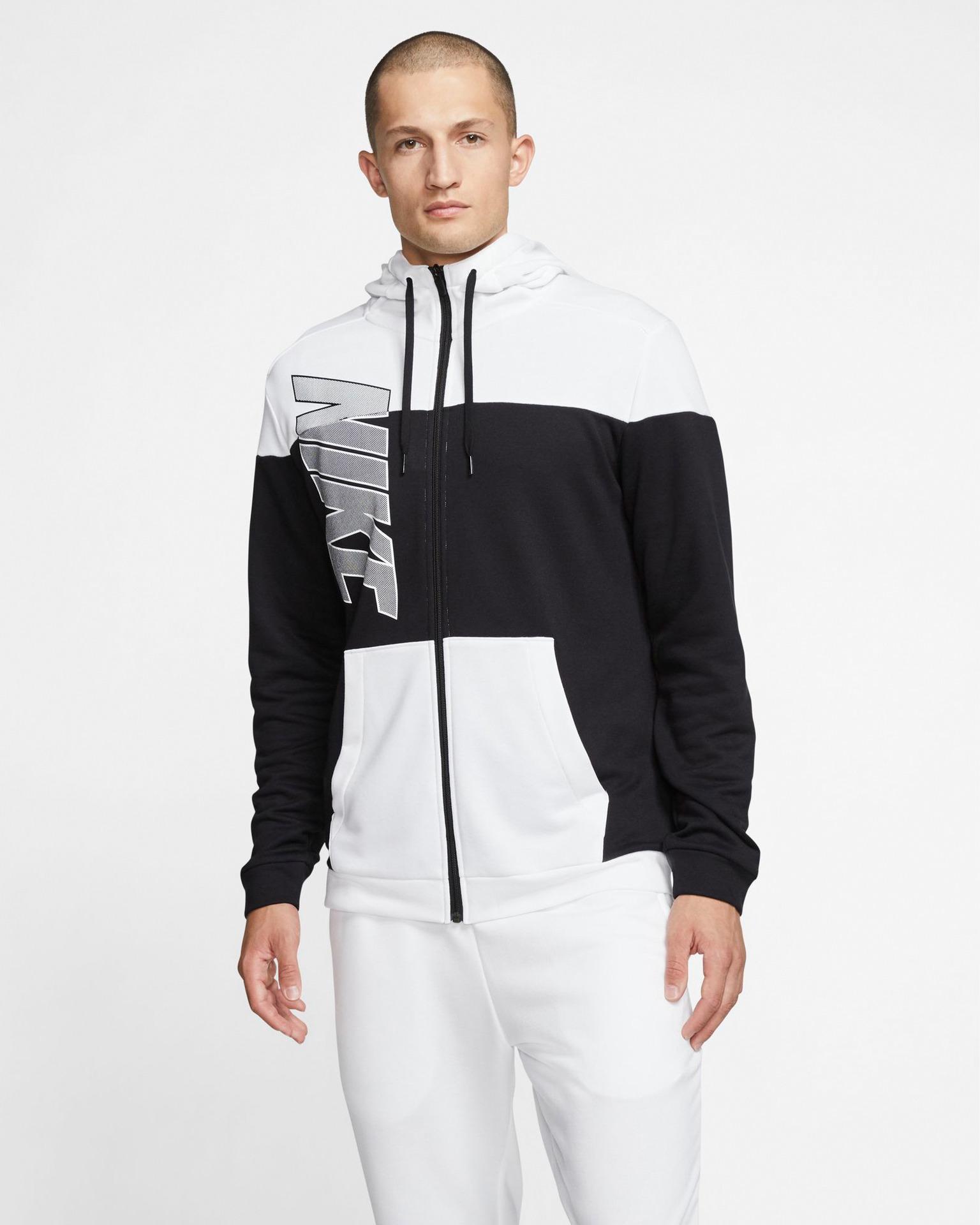 Chaqueta Nike cj6681-101