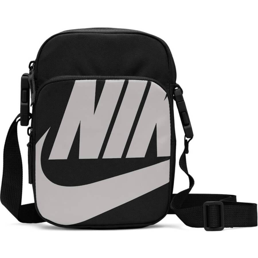Bolso Nike Nk Heritagesmit 2.0