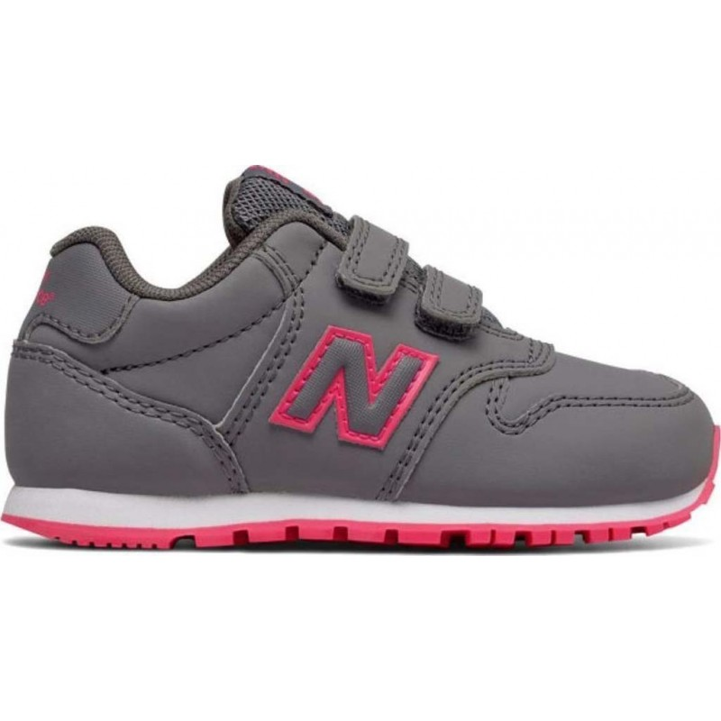 ZAPATILLAS NEW BALANCE KV500PNI