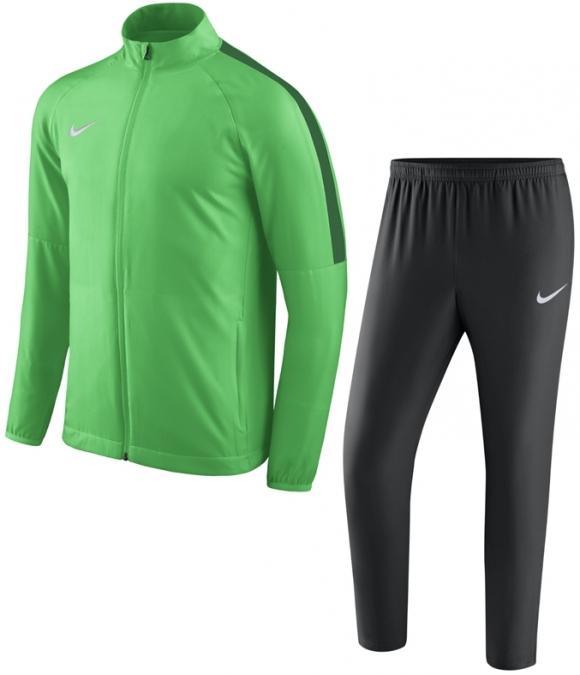 Chandal Nike Y Nk Dry Acdmy 361