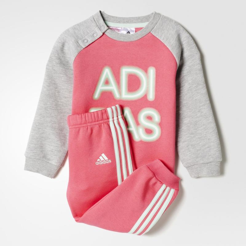 Chandal Adidas I J Lin Jogger