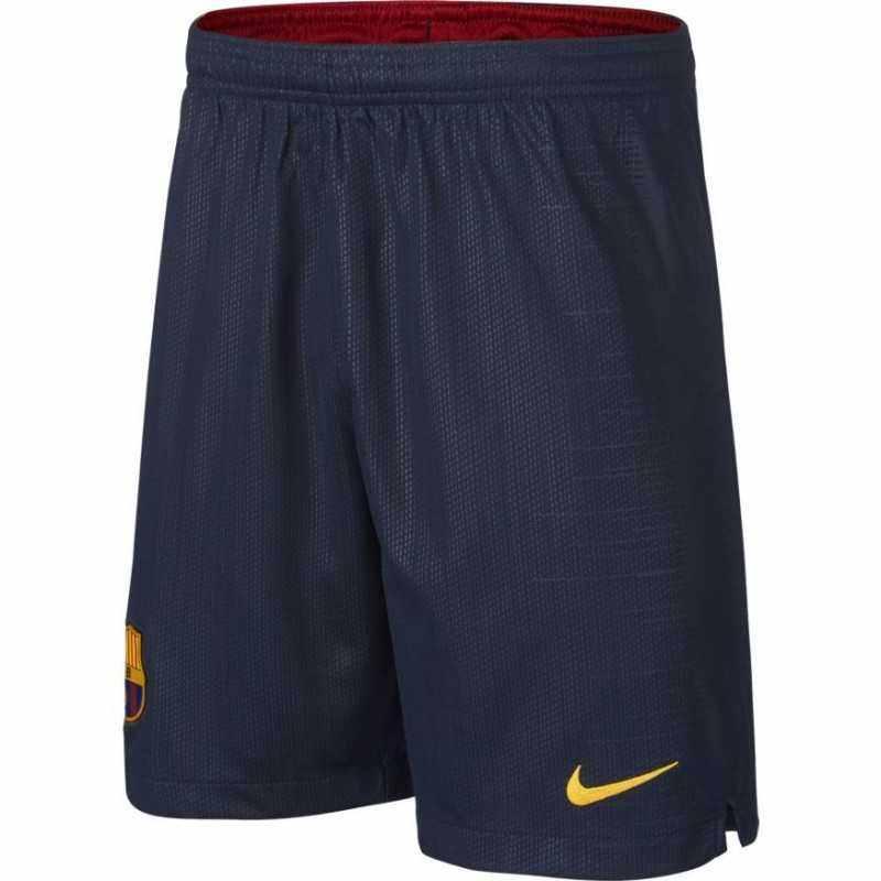 Short Nike FC Barcelona Y Brt Stad HM