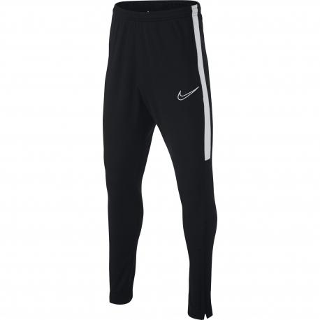 Pantalón Nike B NK DRY Acdmy Pant Kpz