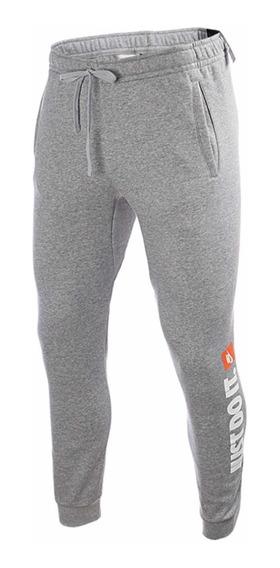 Pantalón Nike M NSW JDI JGGR FLC