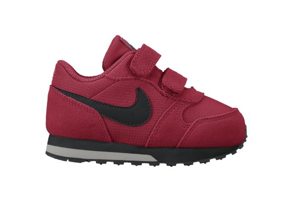 Zapatillas Nike MD Runner 2 (TDV) 603