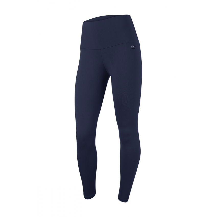 Leggings Suplpex-Anticelulítico Sontress 030