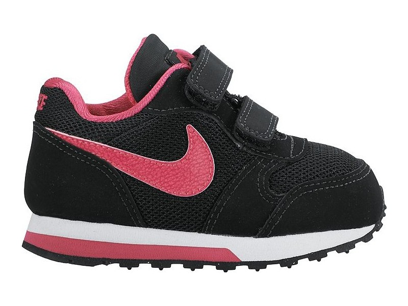 Zapatillas Nike Md Runner 22 (TDV) 807328 006