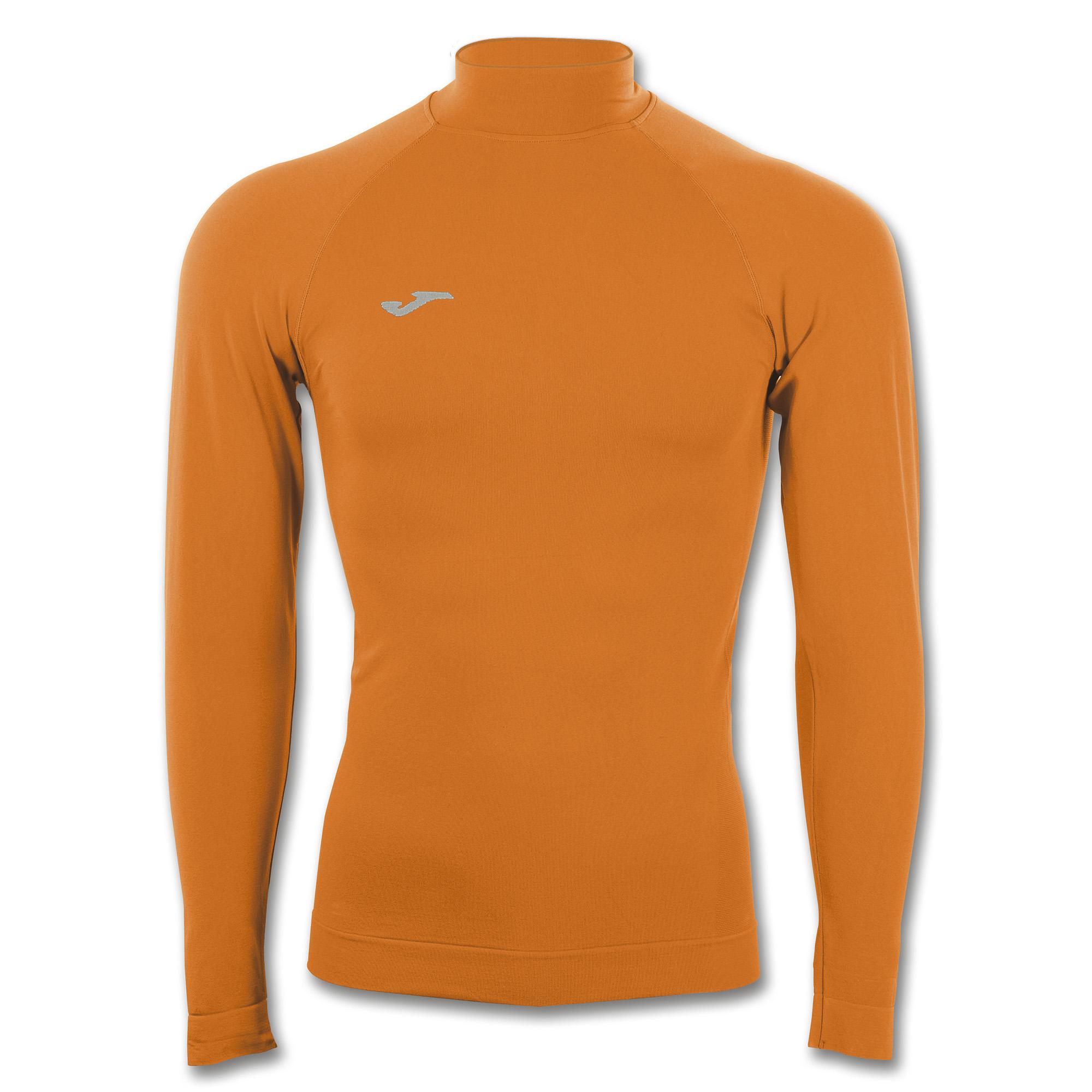 Camiseta Joma Brama Classic 106S