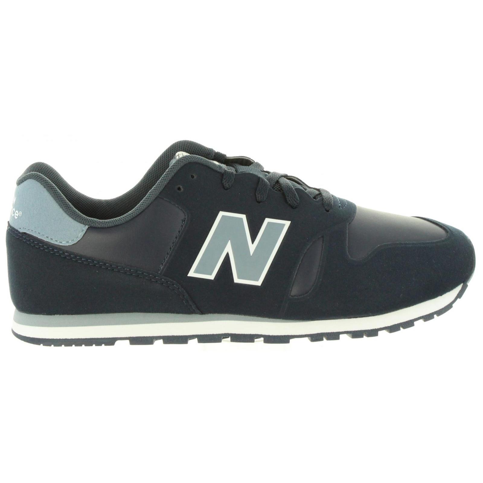 Zapatillas New Balance KD373S1Y