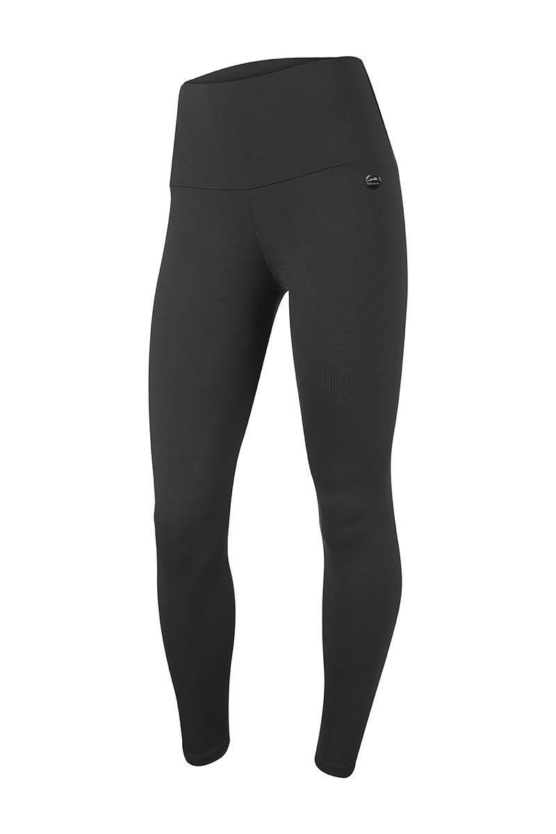 Leggings Suplpex-Anticelulítico Sontress 000
