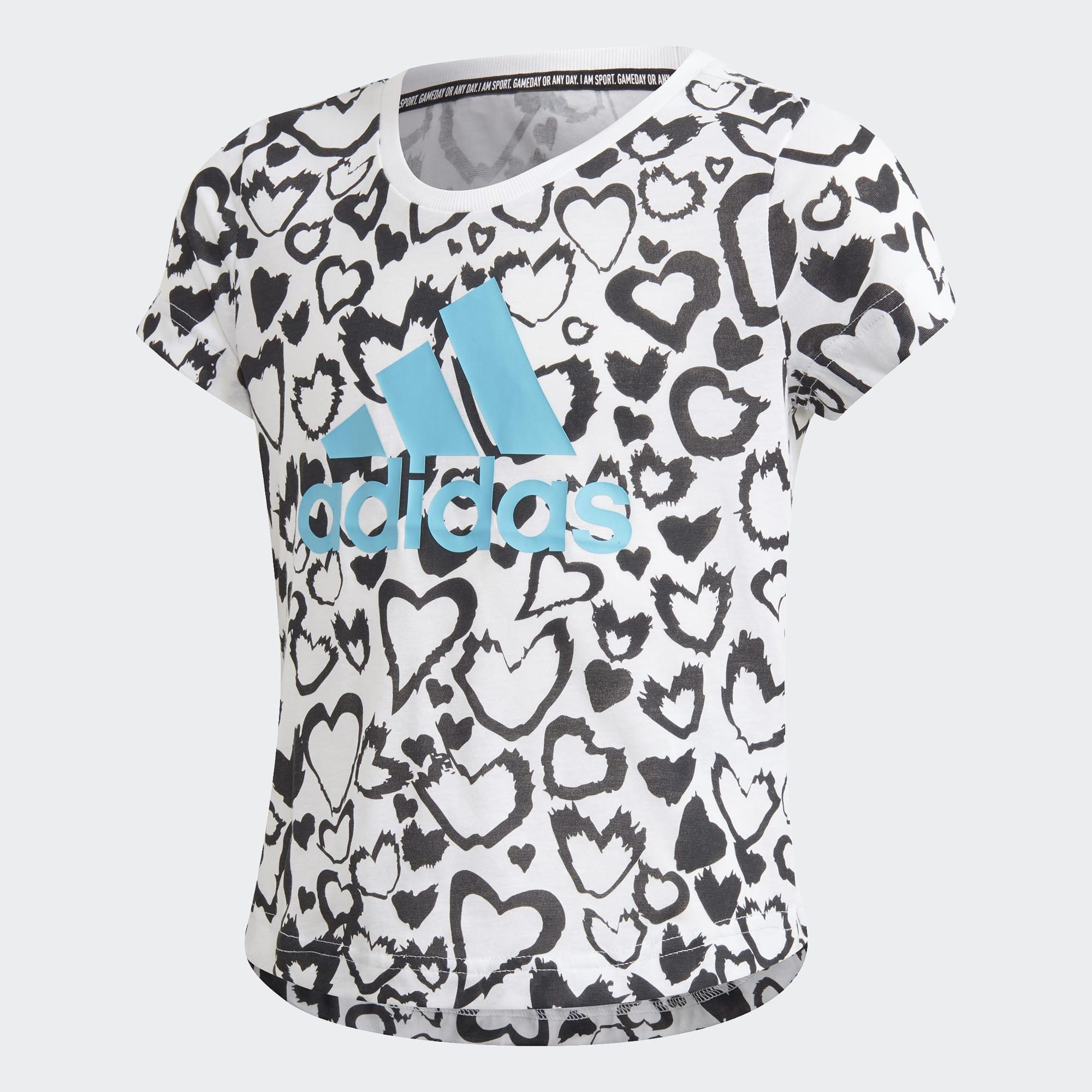 Camiseta Adidas G MH Gra Tee
