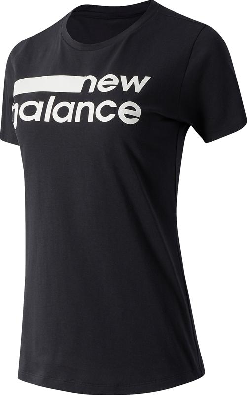 Camiseta New Balance Rlntls Nvlt PHM