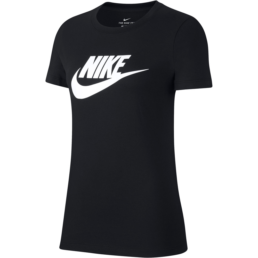 Camiseta nike bv6169-010