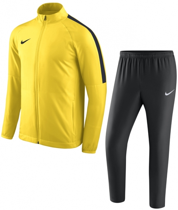 Chandal Nike M NK Dry Acdmy Trck suit 719