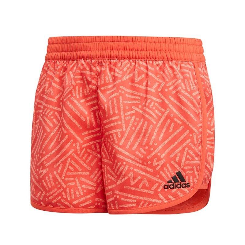 Short Adidas Yg Tr MAR