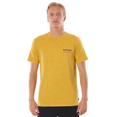 Camiseta Rip Curl Sunflower