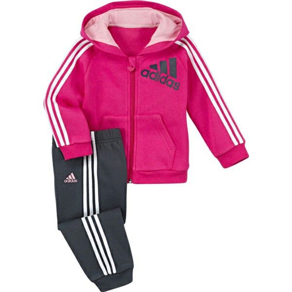 Chandal Adidas I J 3S Fz Jogger