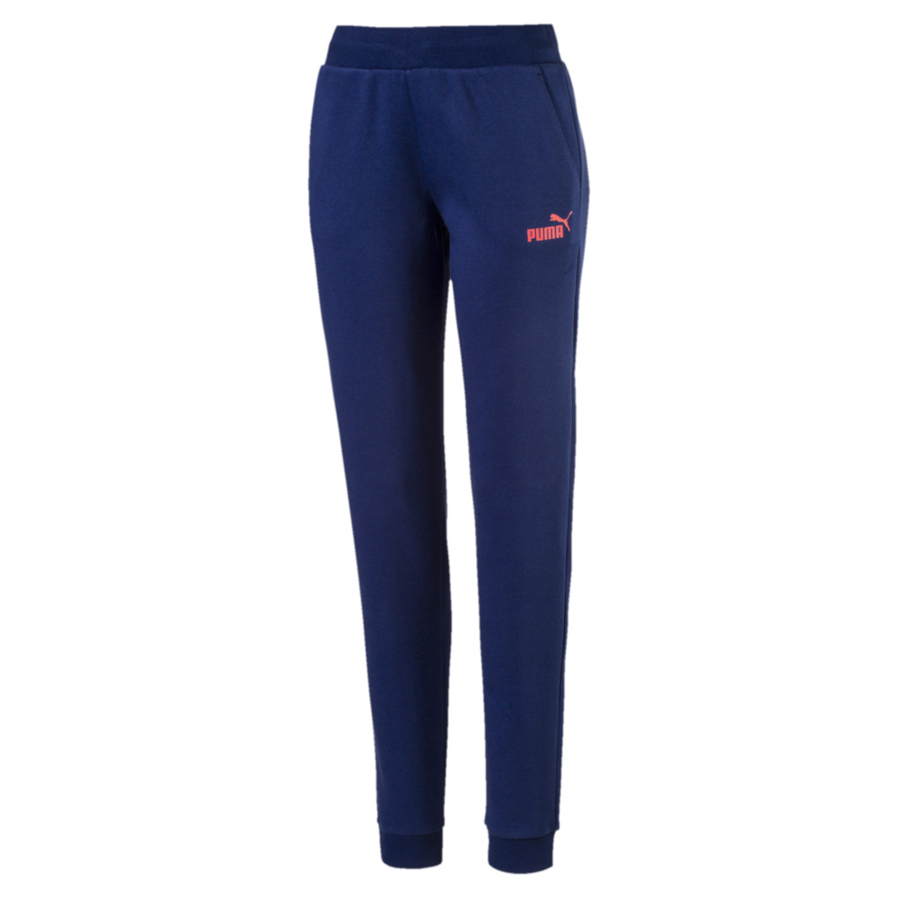 Pantalón Nº1 Sweat Pants