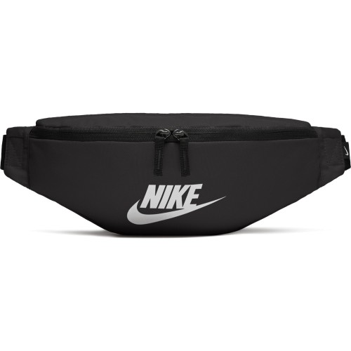 Riñonera Nike NK Heritage Hip Pack 010