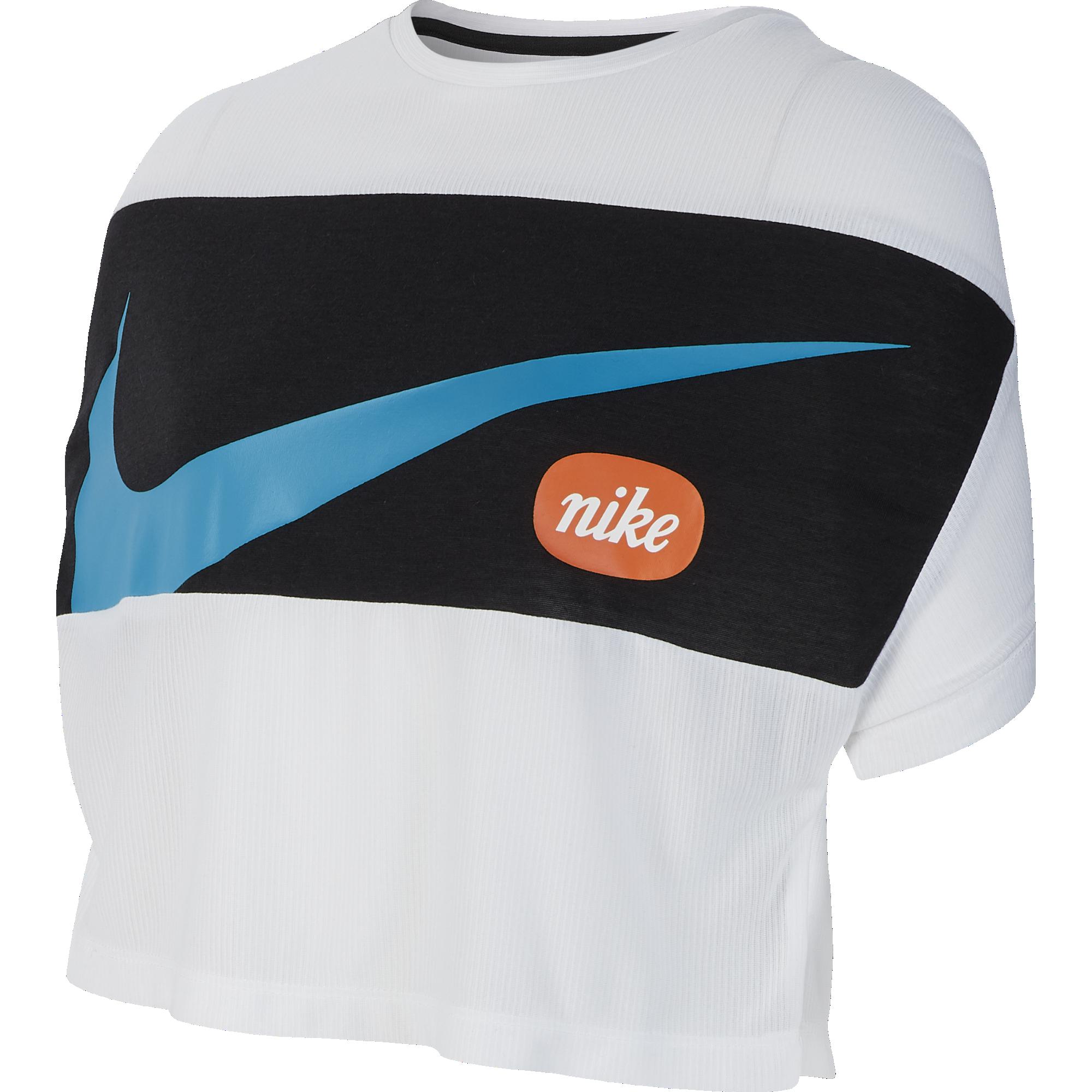 Camiseta Nike G NK Top SS JDIY