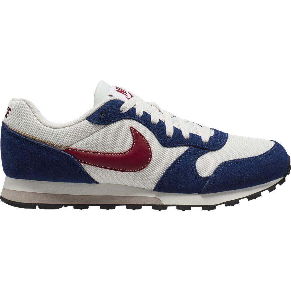Zapatillas Nike Md Runner 2 ES1 001