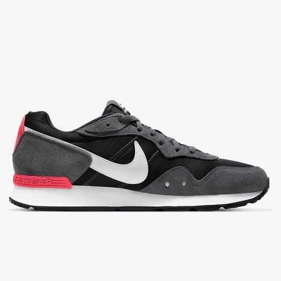 Zapatillas Nike Venture Runner 004