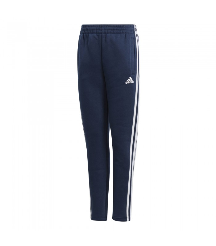 Pantalón Adidas Yb 3s Br BQ2829