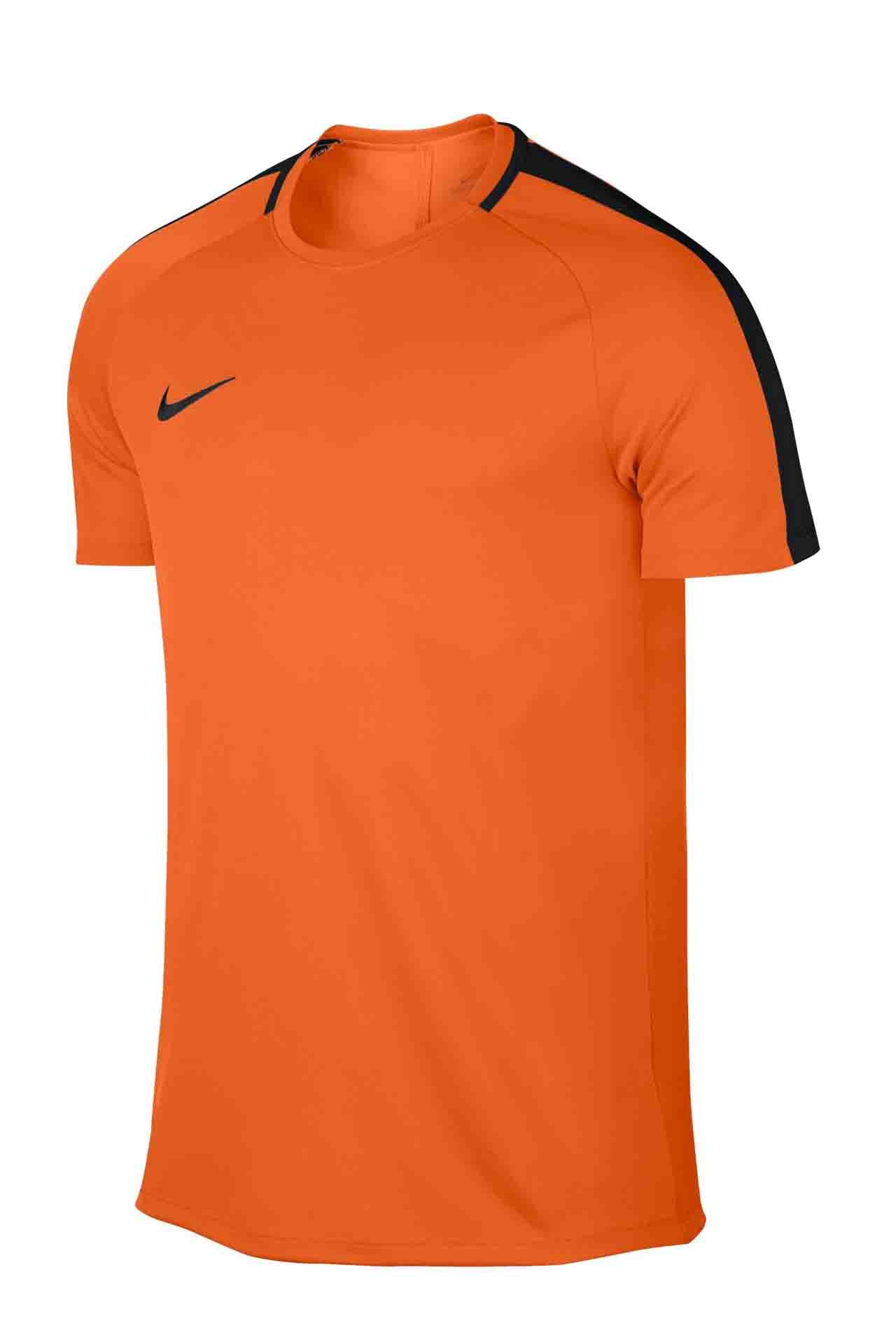 Camiseta Nike Y Acdmy Top SS 806